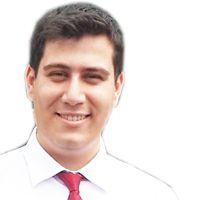 Mehmet Çağatay Abuşoğlu