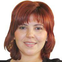 Leyla Özekşi Polat