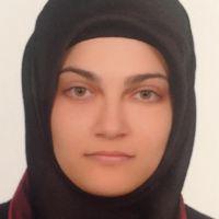 Zehra Çınar