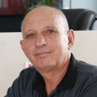 Orhan Dineri