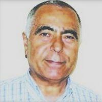 Cevdet Tercan