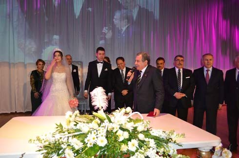 Dillere destan düğün 14
