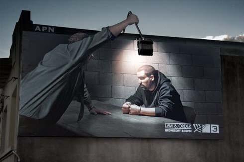 Zekada Sınır Tanımayan Reklamlar 12