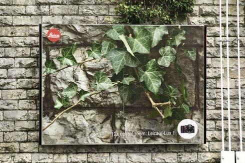 Zekada Sınır Tanımayan Reklamlar 14