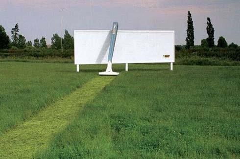 Zekada Sınır Tanımayan Reklamlar 27