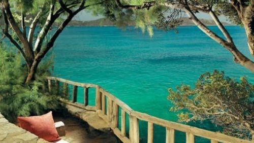 Keşke dedirten sahiller 2