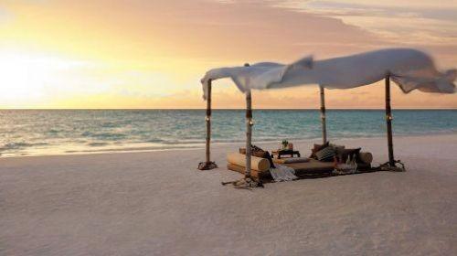 Keşke dedirten sahiller 8