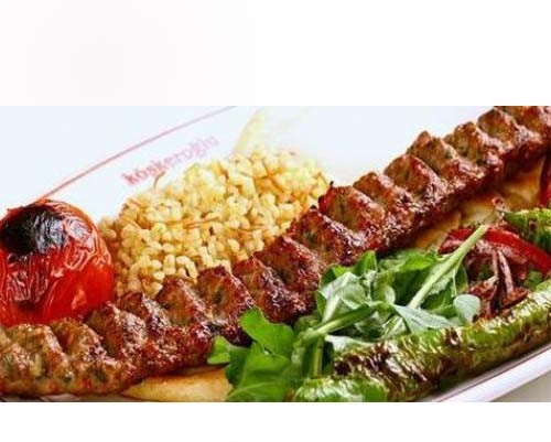 Gaziantep'in Yöresel Yemekleri 10