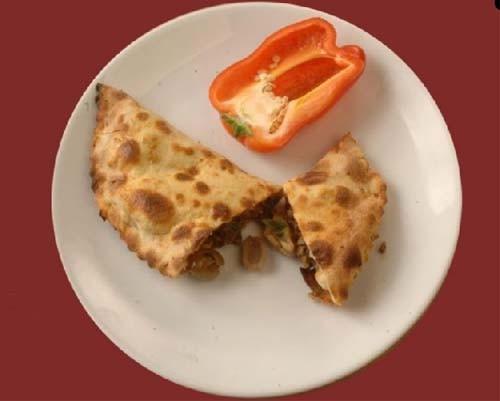Gaziantep'in Yöresel Yemekleri 7