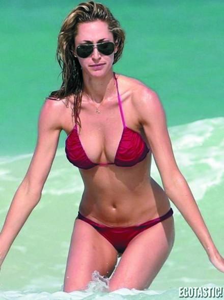 Miami'de güneş keyfi 6