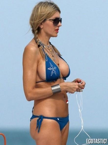 Rita Rusic Miami'de... 1