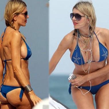 Rita Rusic Miami'de... 6