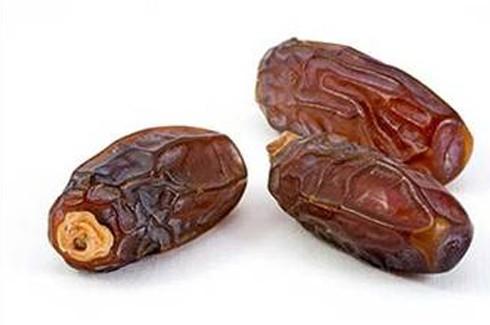 Ramazan'da beslenme önerileri 2