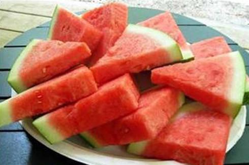 Ramazan'da beslenme önerileri 4
