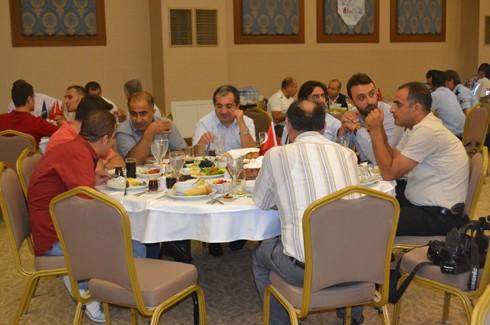 En kapsamlı iftar 51
