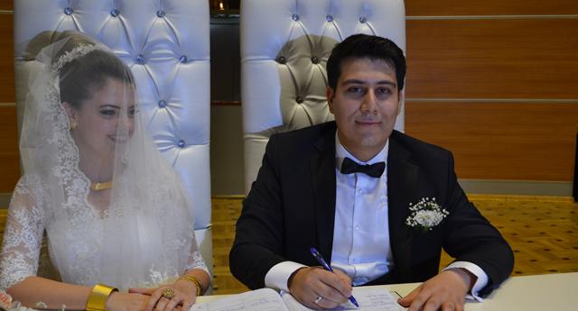 Abuşoğlu ve Tipi ailesinin mutluluğu 3