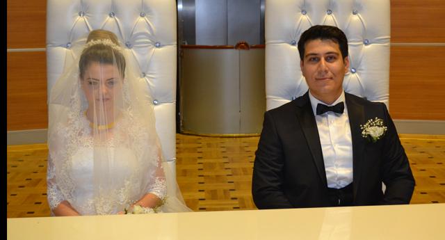 Abuşoğlu ve Tipi ailesinin mutluluğu 4