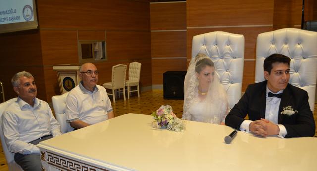 Abuşoğlu ve Tipi ailesinin mutluluğu 9