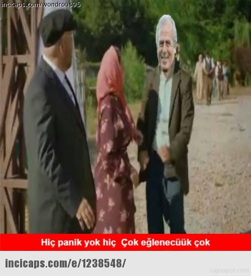 Gaziantepspor - Galatasaray CAPS'leri 2