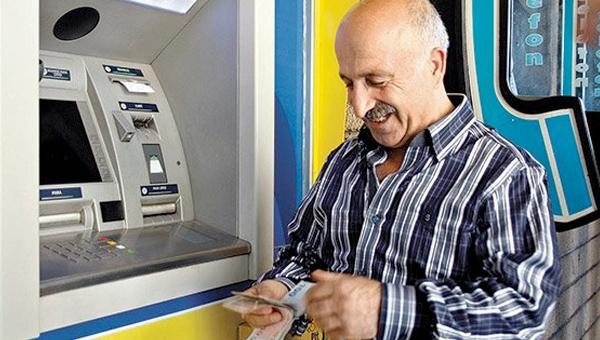İşte emekli maaşınızı artırmanın yolu! 2