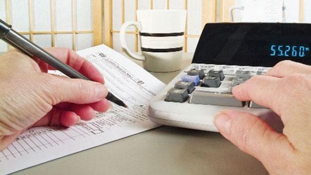 İşte emekli maaşınızı artırmanın yolu! 5