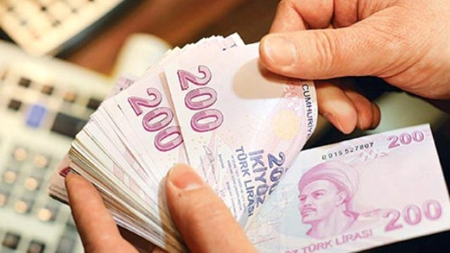 İşte emekli maaşınızı artırmanın yolu! 6
