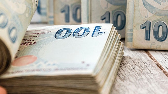 İşte emekli maaşınızı artırmanın yolu! 8