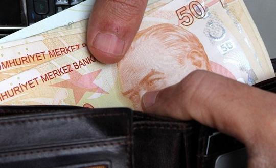 İşte emekli maaşınızı artırmanın yolu! 9