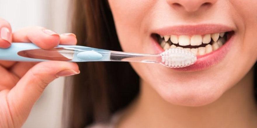 Oruçluyken ağzınızın kokmasını istemiyorsanız...İşte size ipuçları! 1