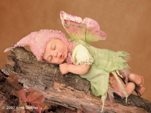 Bebeklerin en güzel halleri 2