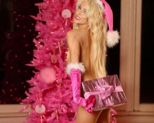 Noel hediyesi  9