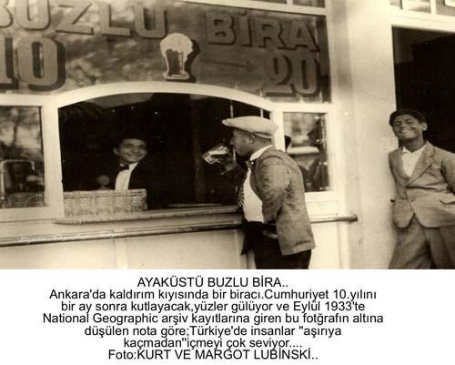 Görmediğiniz Türkiye 1