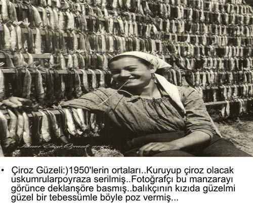 Görmediğiniz Türkiye 12