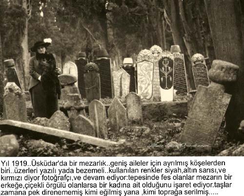 Görmediğiniz Türkiye 13