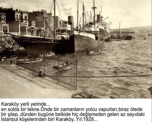 Görmediğiniz Türkiye 14