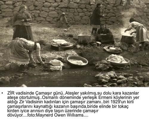 Görmediğiniz Türkiye 19