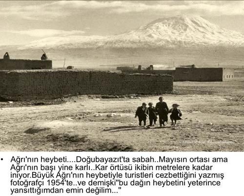 Görmediğiniz Türkiye 20