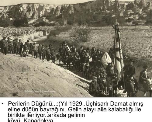 Görmediğiniz Türkiye 22