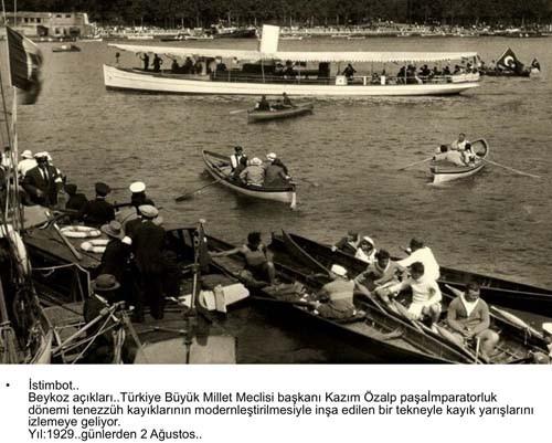 Görmediğiniz Türkiye 28