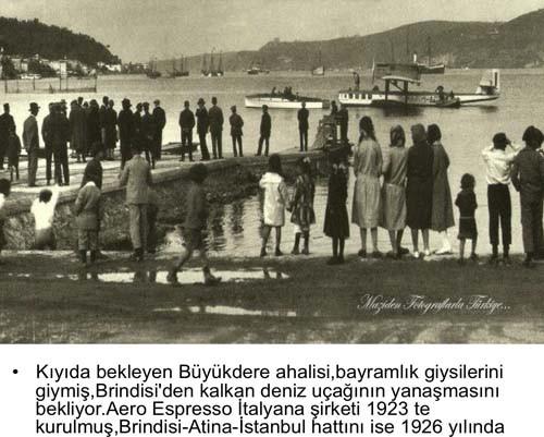 Görmediğiniz Türkiye 29