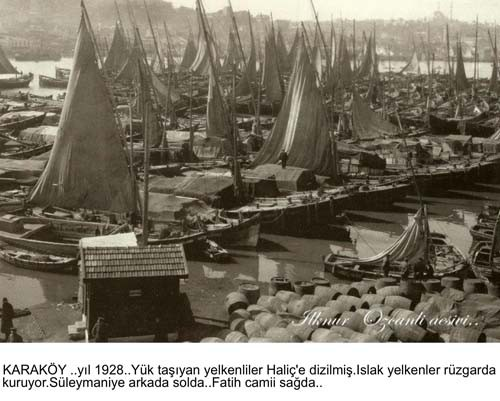 Görmediğiniz Türkiye 3