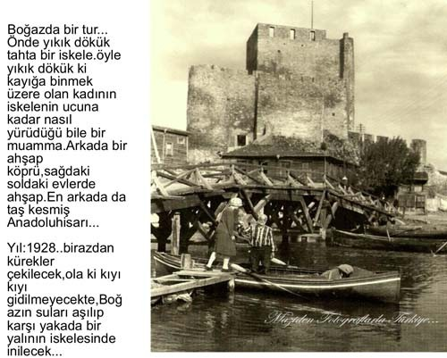 Görmediğiniz Türkiye 31