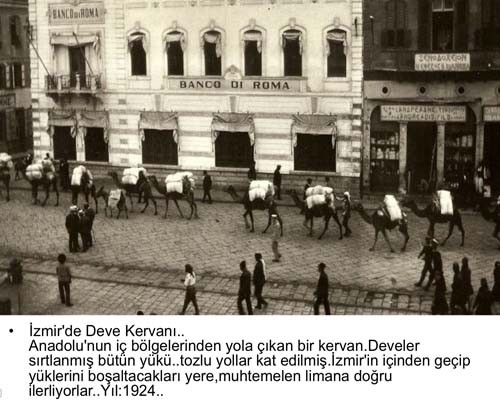Görmediğiniz Türkiye 37