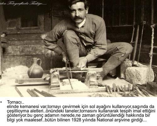 Görmediğiniz Türkiye 44