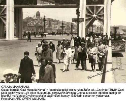 Görmediğiniz Türkiye 47