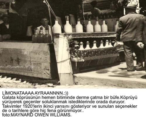 Görmediğiniz Türkiye 48