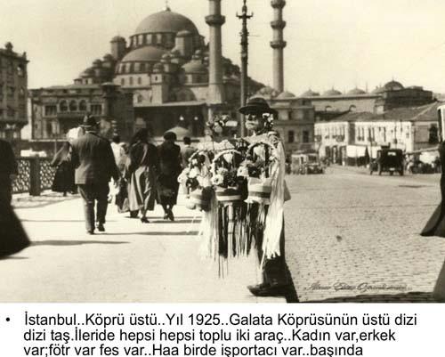 Görmediğiniz Türkiye 5