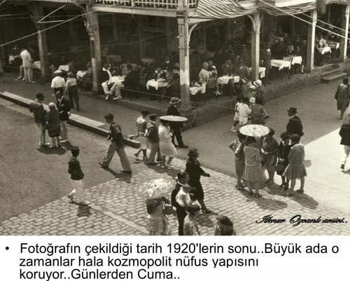 Görmediğiniz Türkiye 7
