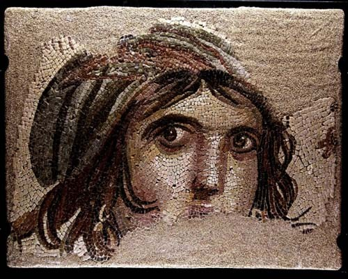 Gaziantep'in Tarihi mekanları ve Eserleri 2