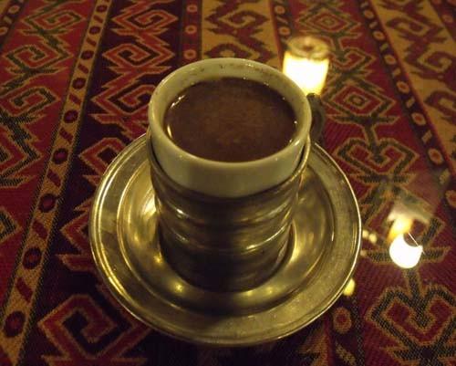 Gaziantep'in Tarihi mekanları ve Eserleri 7